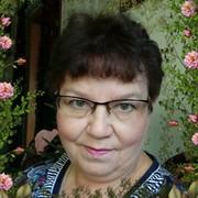 Людмила Олейник on My World.