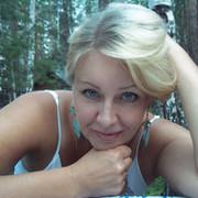 Любовь Озерова on My World.