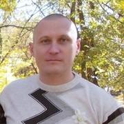 Алексей Озорин on My World.