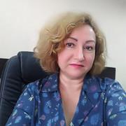 Ольга Пальчикова on My World.
