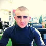 Александр шумилов on My World.