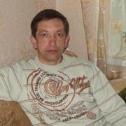 Павел Дубовой on My World.
