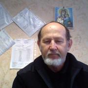 Геннадий Шевкопляс on My World.