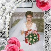 Наталья Плаксина on My World.