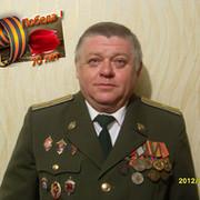 Сергей Полежай on My World.