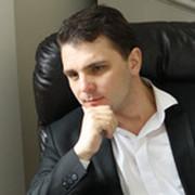 Александр Пудиков on My World.