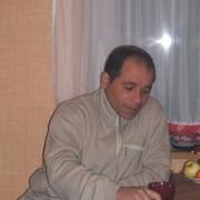 roland lazarashvili on My World.