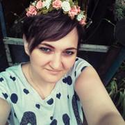 ромащенко тамара алексеевна фото чем сочетать серую
