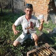 Игорь Рудас on My World.