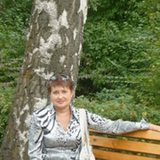 Анна Сачкова on My World.