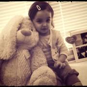 Лейла Сафарова on My World.