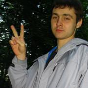 Семен Сучков on My World.