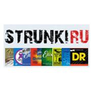 Strunki .ru в Моем Мире.