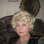 Людмила Сапожникова on My World.