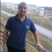 Ahmet Saryev on My World.