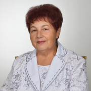 Людмила Сатретдинова on My World.