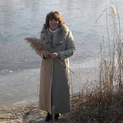Светлана Савчук on My World.