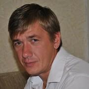 Сергей Бевза on My World.