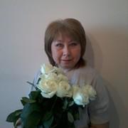 Светлана Серикова on My World.