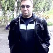 Семёнов Андрей on My World.