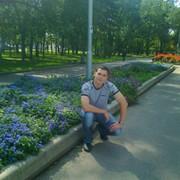 Сергей Могилевский on My World.