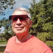 Сергей Безиков on My World.