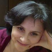 Елена Синицина on My World.