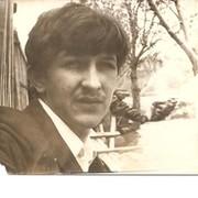 Сергей Мартьянов on My World.