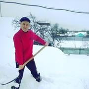Андрей Татьяна  Турятко on My World.