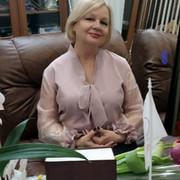 Людмила Шумакова on My World.