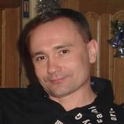 Александр З on My World.