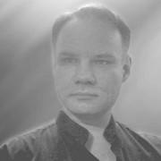 Сергей Крайнов on My World.