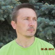 Сергей Линкевич on My World.