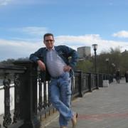 вячеслав иванов on My World.
