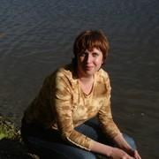 Екатерина Тухтаева on My World.