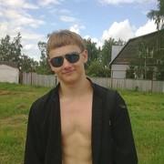 Николай Мазалов on My World.