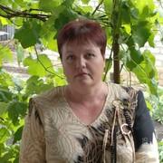 Наталья Смирнова on My World.