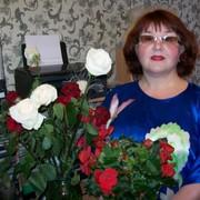Ольга Сопильняк on My World.