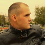 Алексей Созонов on My World.