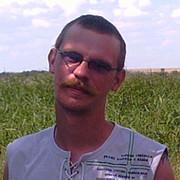 Алексей Богданов on My World.