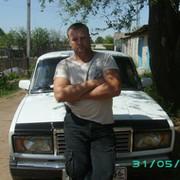 Сергей Спиридонов on My World.