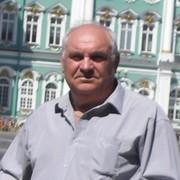 Станислав Несмачный on My World.