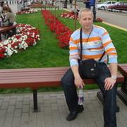 Бузмаков Станислав on My World.