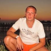 Игорь Сулейменов on My World.