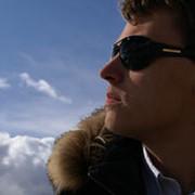 Artem Sunray Westel on My World.