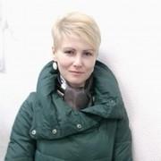 Ольга Барышева on My World.