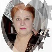 Тамара Валиуллина on My World.