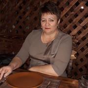 Татьяна Решеткина on My World.