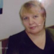 Татьяна Еркаева on My World.