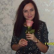 Татьяна Яковлева (Малова) on My World.